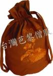 蓮花手提袋