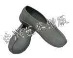 合掌鞋系列